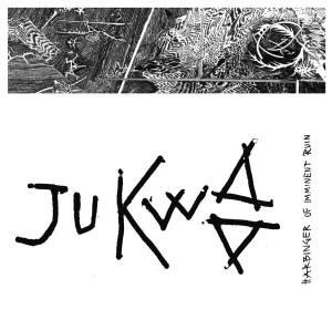 jukwaa